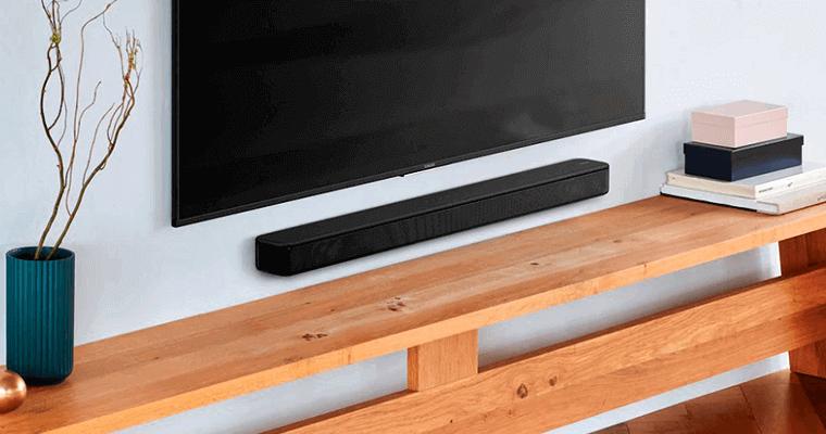 barras de sonido baratas 2018 sony ht sf 150