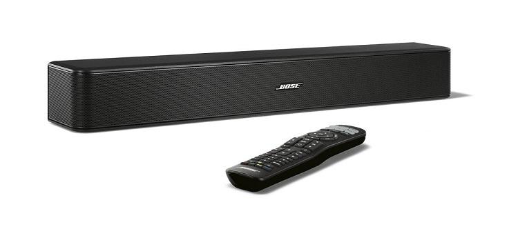comprar barra de sonido para tv calidad precio