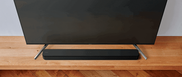 comprar barra de sonido con bluetooth