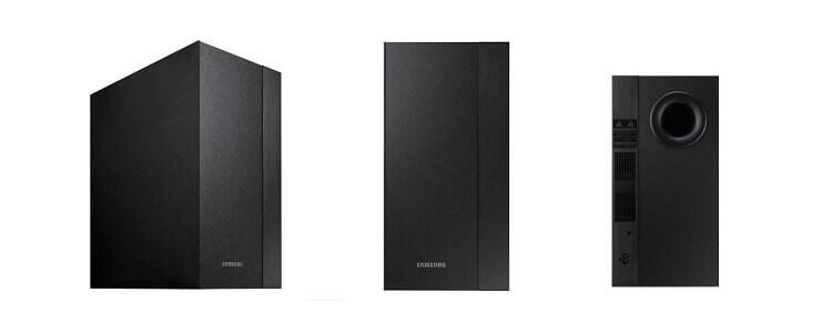 samsung hw k450 review