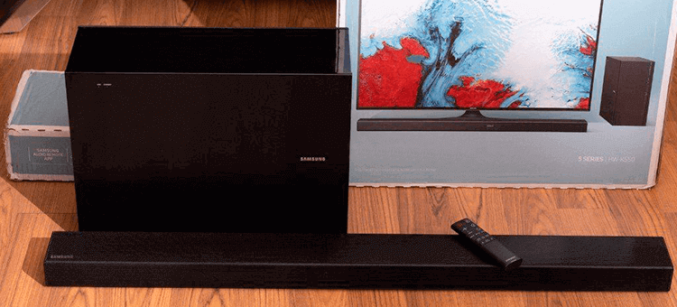 analisis samsung kw k550 review 2019