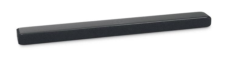 barra de sonido samsung precios ms650
